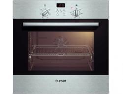 Bosch HBN532E0