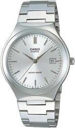 Casio MTP-1170A