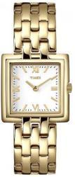 Timex T2N003