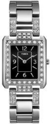 Timex T2N031