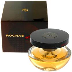 Rochas Absolu EDP 75ml