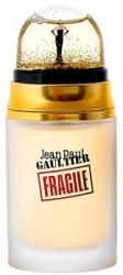 Jean Paul Gaultier Fragile EDT 100ml