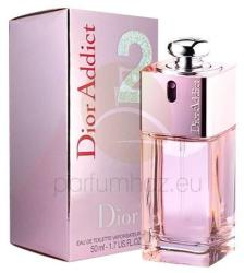 Dior Addict 2 EDT 50ml