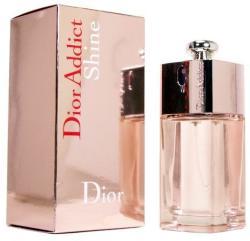 Dior Addict Shine EDT 100ml