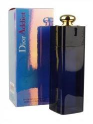 Dior Addict EDP 20ml