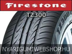 Firestone FireHawk TZ300 195/55 R15 85H