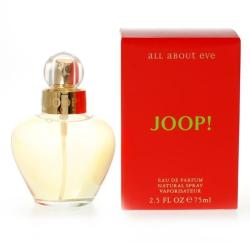 JOOP! All About Eve EDP 75ml