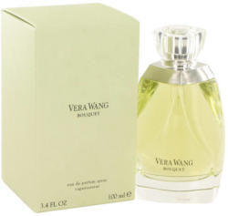 Vera Wang Bouquet EDP 100ml
