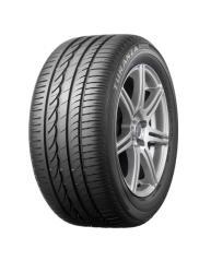 Bridgestone Turanza ER300 205/55 ZR16 91W