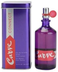 Liz Claiborne Curve Connect EDT 100ml
