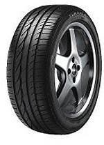 Bridgestone Turanza ER300 225/55 R16 95V