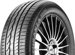 Bridgestone Turanza ER300 Ecopia 205/60 R16 92H
