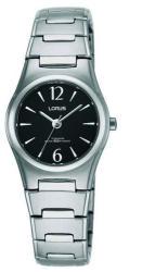 Lorus RRS47MX9