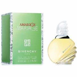 Givenchy Amarige Mariage EDP 50ml