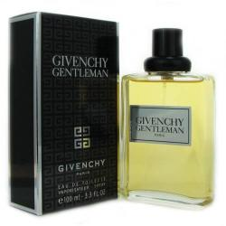 Givenchy Gentleman 1974 EDT 50ml