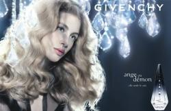 Givenchy Ange Ou Demon Tendre EDT 50ml