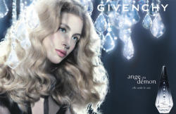 Givenchy Ange ou Demon EDP 30ml