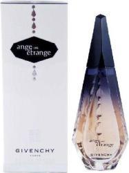 Givenchy Ange ou Étrange EDP 100ml