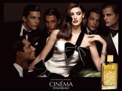 Yves Saint Laurent Cinema EDP 50ml