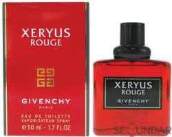 Givenchy Xeryus Rouge EDT 50ml