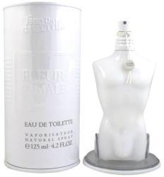Jean Paul Gaultier Fleur Du Male EDT 125ml