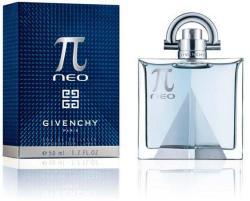 Givenchy Pi Neo EDT 50ml