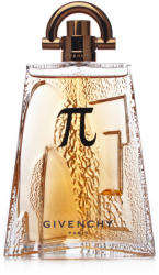 Givenchy Pi EDT 30ml