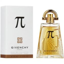 Givenchy Pi EDT 50ml