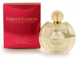 Elizabeth Taylor Forever Elizabeth EDP 100ml