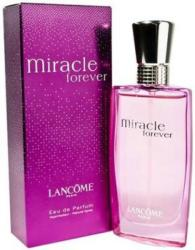 Lancome Miracle Forever EDP 50ml