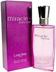 Lancome Miracle Forever EDP 75ml