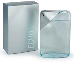 Davidoff Echo Man EDT 30ml