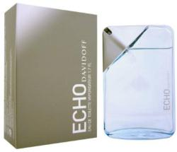 Davidoff Echo Man EDT 100ml