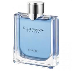 Davidoff Silver Shadow Altitude EDT 30ml