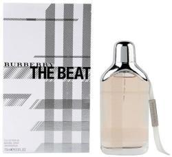 Burberry The Beat for Women EDP 50ml