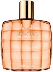 Estée Lauder Brasil Dream EDP 50ml