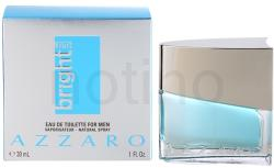Azzaro Bright Visit EDT 30ml