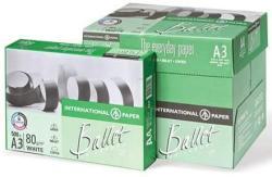Ballet A3 80g LIPBU380