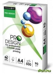 Pro-Design A4/90gr LIPPD4090