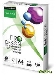 Pro-Design A4/100gr LIPPD4100