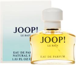 JOOP! Le Bain EDP 40ml