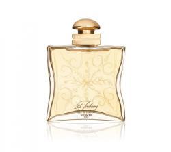 Hermès 24 Faubourg EDT 50ml