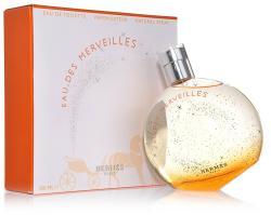 Hermès Eau Des Merveilles EDT 30ml