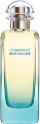 Hermès Un Jardin En Mediterranee EDT 50ml