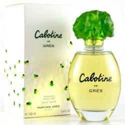 Gres Cabotine EDT 50ml