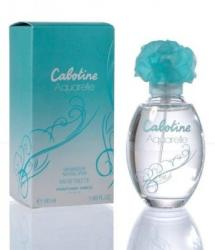 Gres Cabotine Bleu EDT 50ml