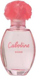Grès Cabotine Rose EDT 50ml