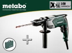 Metabo SBE 610