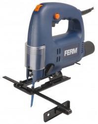 FERM EBF-570