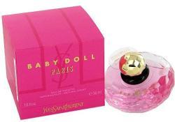 Yves Saint Laurent Baby Doll EDT 30ml